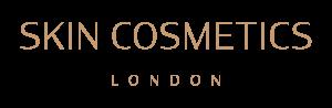 Skin Cosmetics London master logo