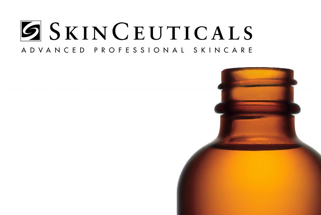 Skinceuticals skin cosmetics london