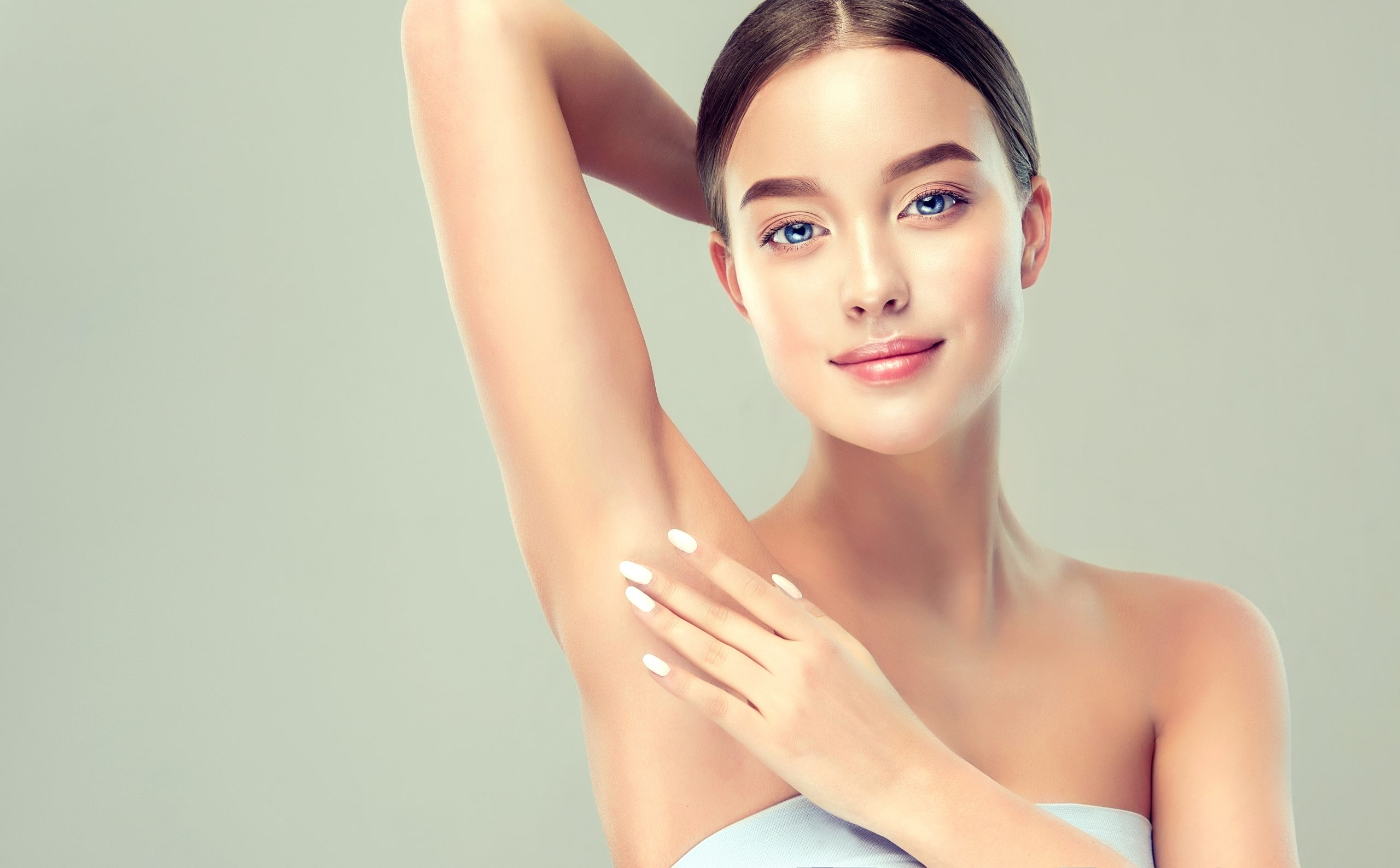 skin cosmetics london laser hair removal