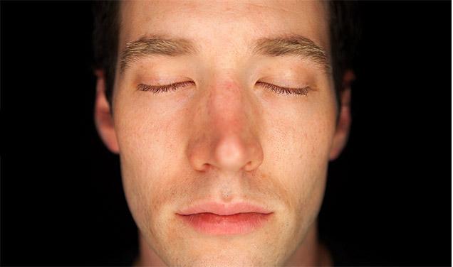 skinscope before skin cosmetics skin analysis