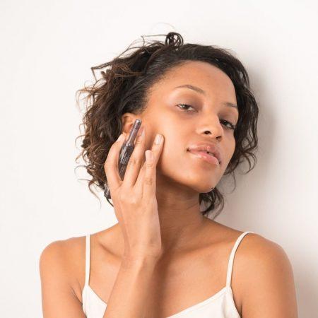 hydrafacial perk treatment eyes lips skin cosmetics london